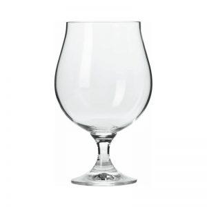 ornandum-katalogstrauku-apdruka-glazesalus-glazeselite-k-alus-glaze-500ml