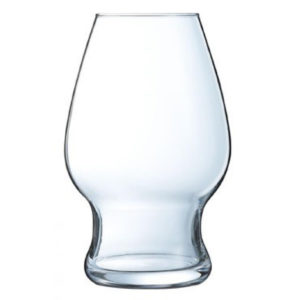 ornandum-traukuapdruka-katalogs-alus-glazes-beer-legend