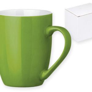 ornandum-traukuapdruka-katalogs-kruzes-estiban-zaļa