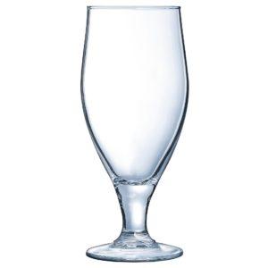 ornandum-traukuapdruka-katalogs-alus-glazes-CHERVOISE-500ml