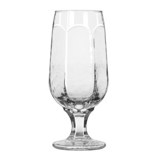 ornandum-traukuapdruka-katalogs-alus-glazes-CHIVALRY-355ml