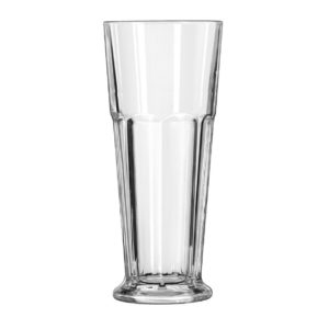 ornandum-traukuapdruka-katalogs-alus-glazes-GIBRALTAR-355ml