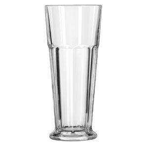 ornandum-traukuapdruka-katalogs-alus-glazes-GIBRALTAR-495ml