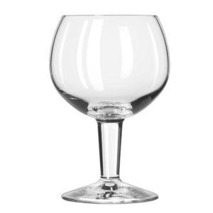 ornandum-traukuapdruka-katalogs-alus-glazes-GRAND-SERVICE-410ml