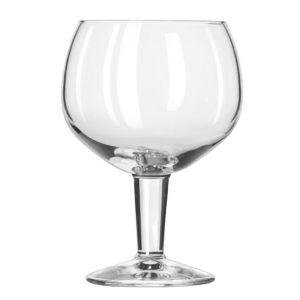 ornandum-traukuapdruka-katalogs-alus-glazes-GRAND-SERVICE-600ml