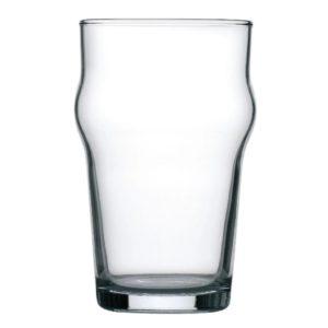 ornandum-traukuapdruka-katalogs-alus-glazes-NONIC-340ml