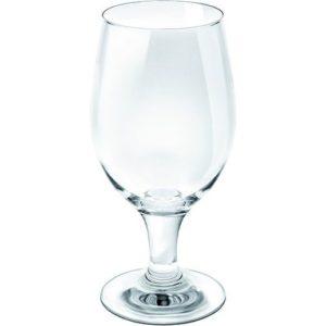 ornandum-traukuapdruka-katalogs-alus-glazes-VOLTERRA-300ml