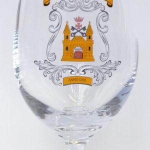 ornandum-traukuapdruka-katalogs-alus-glazes-gerbonis