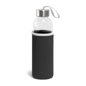 ornandum-traukuapdruka-katalogs-udens-pudeles-kablo-melna-500