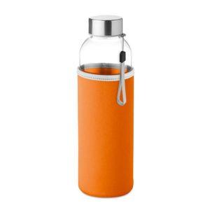 ornandum-traukuapdruka-katalogs-udens-pudeles-kablo-oranza