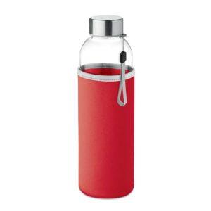 ornandum-traukuapdruka-katalogs-udens-pudeles-kablo-sarkana