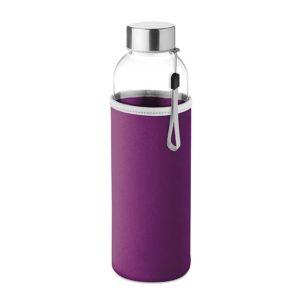 ornandum-traukuapdruka-katalogs-udens-pudeles-kablo-violeta