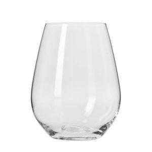 ornandum-traukuapdruka-katalogs-glazes-vina-alus-udens-580ml