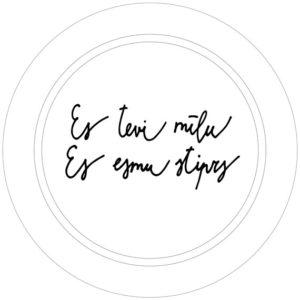 ornandum-traukuapdruka-katalogs-skivji-gatavas-kolekcijas-cipruse-sonakt-es-tev-milu