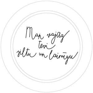 ornandum-traukuapdruka-katalogs-skivji-gatavas-kolekcijas-cipruse-sonakt-man-vajag-tevi