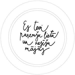 ornandum-traukuapdruka-katalogs-skivji-gatavas-kolekcijas-cipruse-sonakt-panemsu-lietu