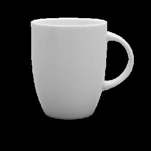 ornandum-traukuapdruka-Katalogs-traukuapdruka-kruzes-filip350-balta