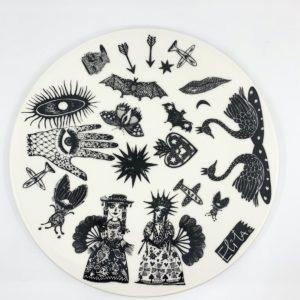 ornandum-traukuapdruka-katalogs-skivji-gatavas-kolekcijas-patmalniece-gulbji