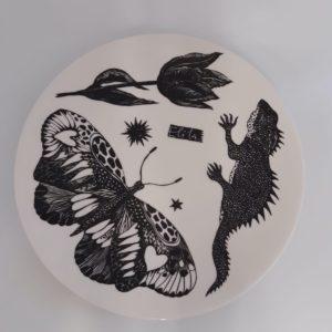 ornandum-traukuapdruka-katalogs-skivji-gatavas-kolekcijas-patmalniece-iguana