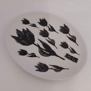 ornandum-traukuapdruka-katalogs-skivji-gatavas-kolekcijas-patmalniece-tulpes-2