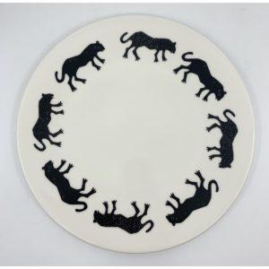 ornandum-traukuapdruka-katalogs-skivji-gatavas-kolekcijas-patmalniece-zveri