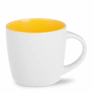 Katalogs-traukuapdruka-kruzes-handypure-balta-dzeltena