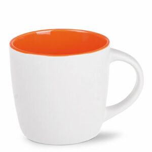 Katalogs-traukuapdruka-kruzes-handypure-balta-oranza