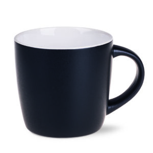 Katalogs-traukuapdruka-kruzes-handysupreme-melna-balta