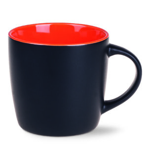 Katalogs-traukuapdruka-kruzes-handysupreme-melna-oranza