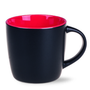 Katalogs-traukuapdruka-kruzes-handysupreme-melna-sarkana