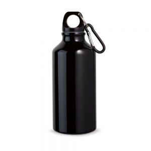 ornandum-gravesana-katalogs-udens-pudeles-400ml-melna