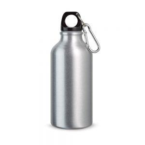 ornandum-gravesana-katalogs-udens-pudeles-400ml-metala-aluminija