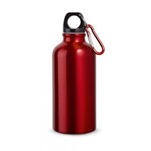 ornandum-gravesana-katalogs-udens-pudeles-400ml-sarkana