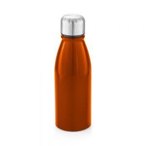 ornandum-gravesana-katalogs-udens-pudeles-500ml-oranza