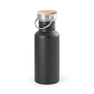ornandum-gravesana-katalogs-udens-pudeles-540ml-melna-1
