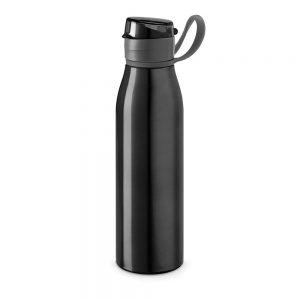 ornandum-gravesana-katalogs-udens-pudeles-650ml-melna