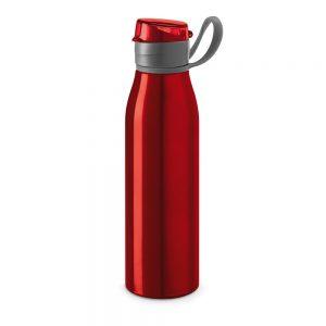 ornandum-gravesana-katalogs-udens-pudeles-650ml-sarkana