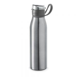 ornandum-gravesana-katalogs-udens-pudeles-650ml-sudraba-metala