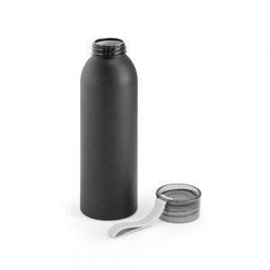 ornandum-gravesana-katalogs-udens-pudeles-660ml-peleka-1