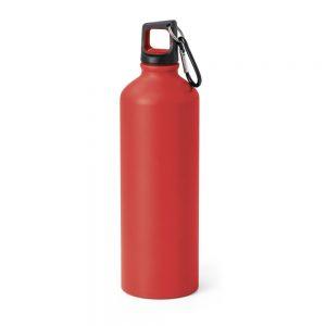 ornandum-gravesana-katalogs-udens-pudeles-800ml-sarkana