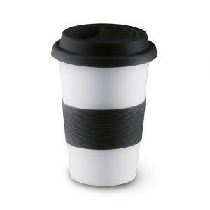 ornandum-traukuapdruka-katalogs-kruzes-keramikas-balta-melns-400ml