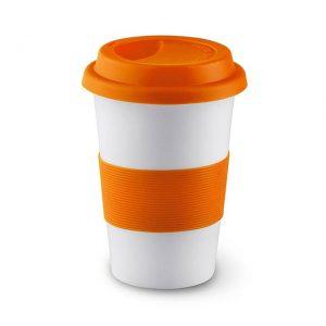ornandum-traukuapdruka-katalogs-kruzes-keramikas-balta-oranzs-400ml