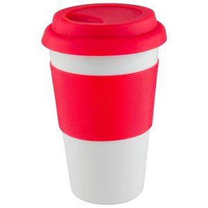 ornandum-traukuapdruka-katalogs-kruzes-keramikas-balta-sarkana-400ml