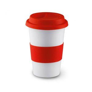 ornandum-traukuapdruka-katalogs-kruzes-keramikas-balta-sarkans-400ml