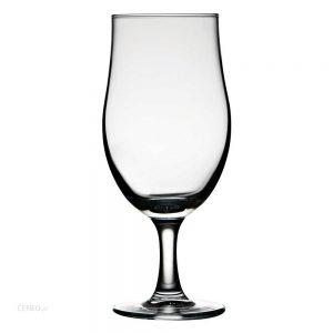 ornandum-katalogs-traukuapdruka-glazesalus-alus-glaze-stalgast-570ml