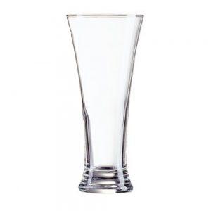 ornandum-traukuapdruka-katalogs-alus-glazes-MARTIGUES-Arcoroc-330ml