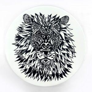 ornandum-traukuapdruka-katalogs-skivji-gatavas-kolekcijas-patmalniece-lauva